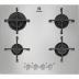Панель ELECTROLUX EGT6342NOX(903)